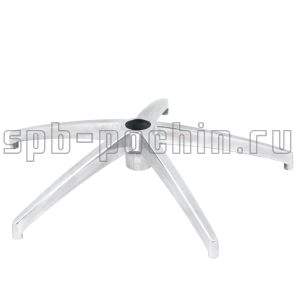 Крестовина алюминиевая BAL 03