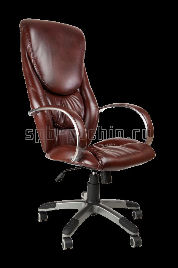 Кресло руководителя Кр4
