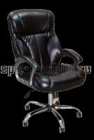 Кресло руководителя Кр19
