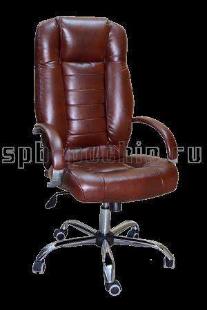 Кресло руководителя КР21