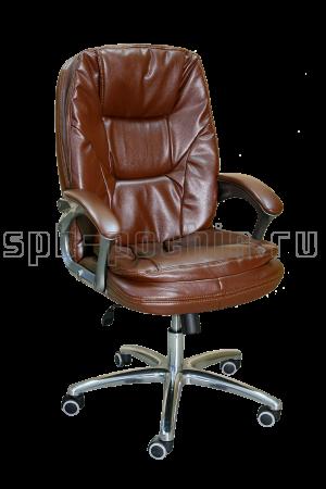 Кресло руководителя Кр23