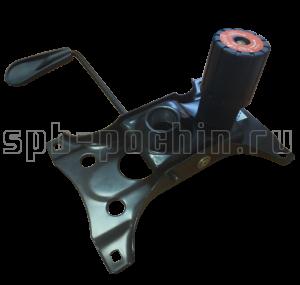 Механизм качания 150220 мм