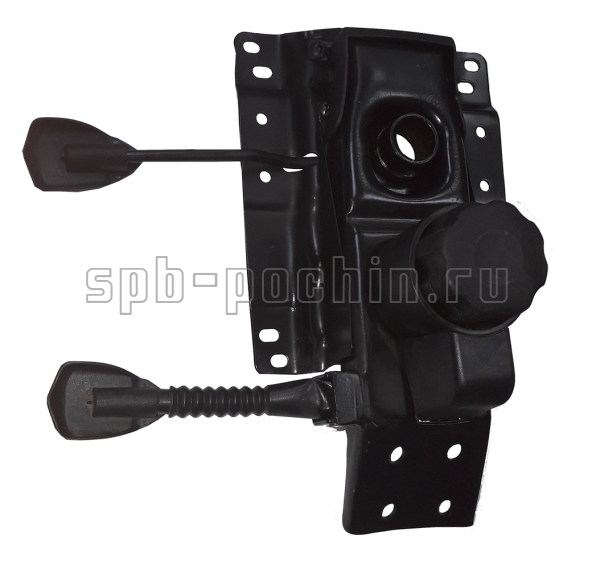 КИТ Кресло АР-308 с синхро-платой