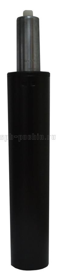 Газ-лифт короткий nnz-A-100 (II класс)