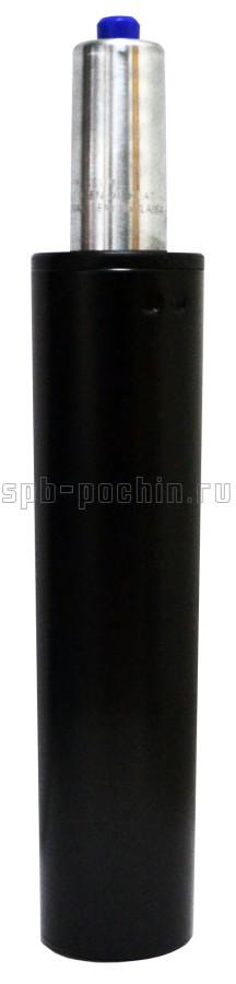 Газ-лифт короткий nnz-A-100 (IV класс)