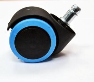 RSA705_PU_blue