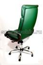 Кресло руководителя КР-17
