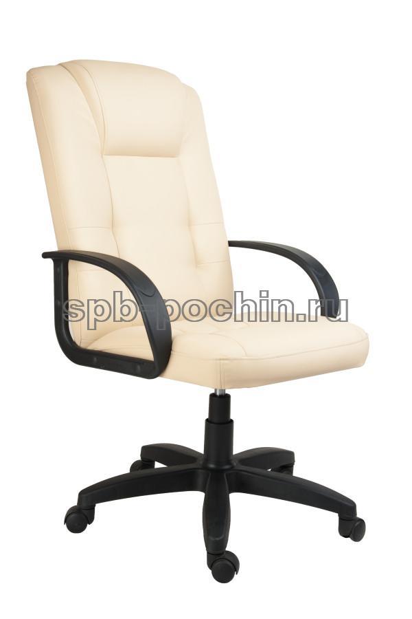 Компьютерное кресло КР-15