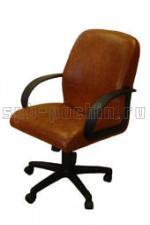Кресло КР-6  мустанг