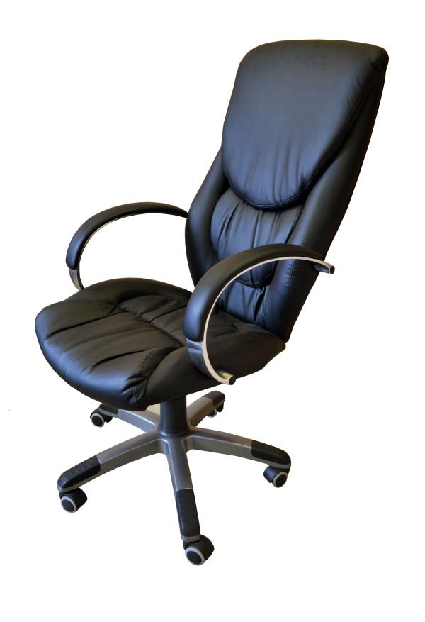 Кресло руководителя КР-4
