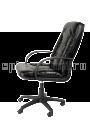 Кресло офисное КР-10