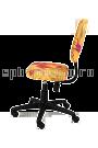 Кресло компьютерное КР-8