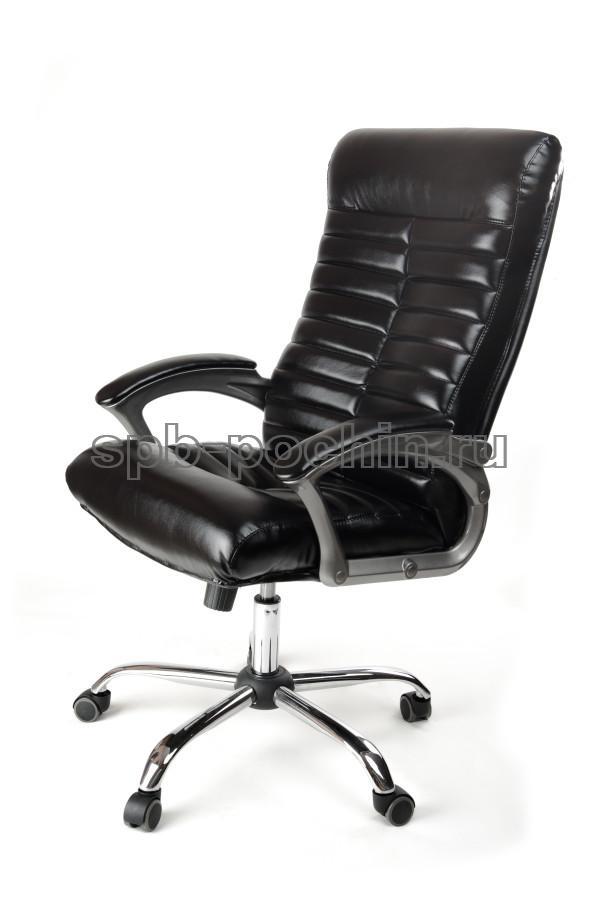Кресло руководителя КР-14