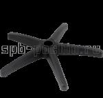 Крестовина пластиковая СН 690