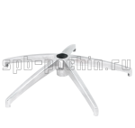Крестовина алюминиевая 660 мм