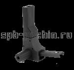 Механизм для офисного кресла Престиж Перманент-контакт