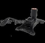 Механизм качания NG003 152*252 мм