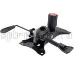 Механизм качания NG005 LUX 152*252 мм