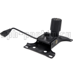 Механизм качания NG008 148*200 мм.