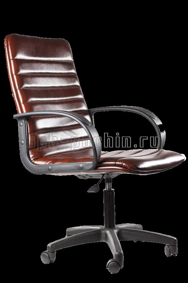 Кресло компьютерное КР-2