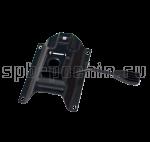 Пиастра «Элит» 141*178 мм (с ушами для PVM 30 мм)