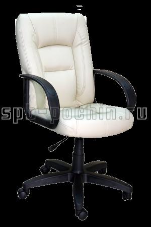 Кресло Кр22