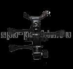 Блок механизма качания 170*200 мм.