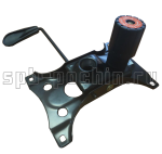 Механизм качания 150*220 мм