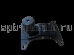 Механизм качания NG008 Украина 200 * 148 мм