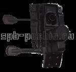 Механизм качания КИТ АР-308 с синхро-платой (посадочные отверстия 170*200 и 155*200)