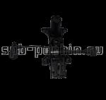 Механизм качания КИТ Кресло АР-327 с синхро-платой