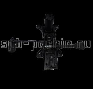 КИТ Кресло АР-327 с синхро-платой