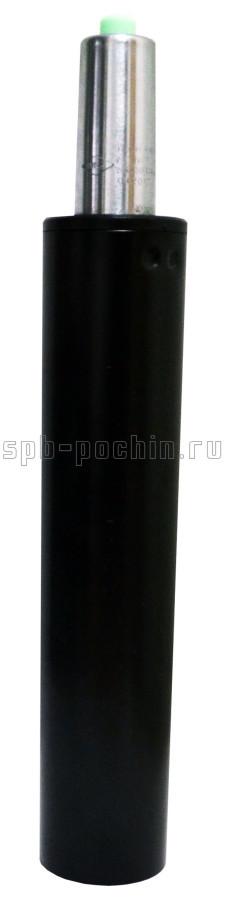 Газ-лифт короткий nnz-A-100 (III класс)
