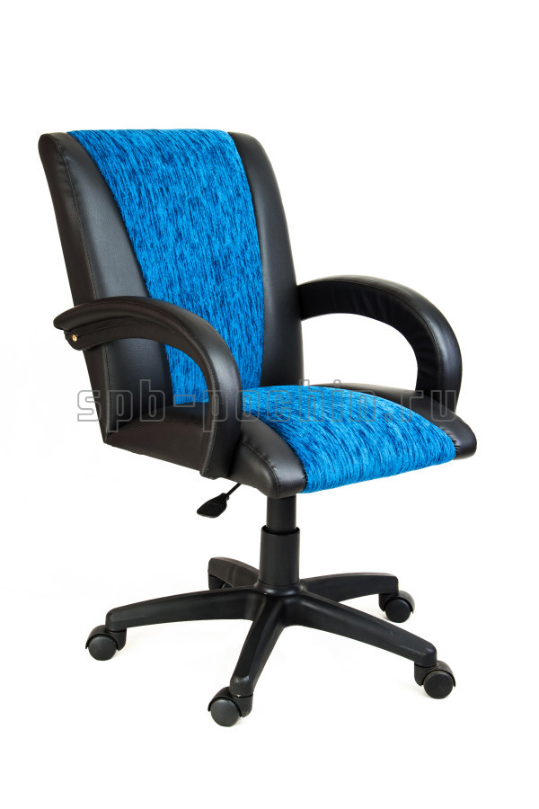Кресло компьютерное КР-11н