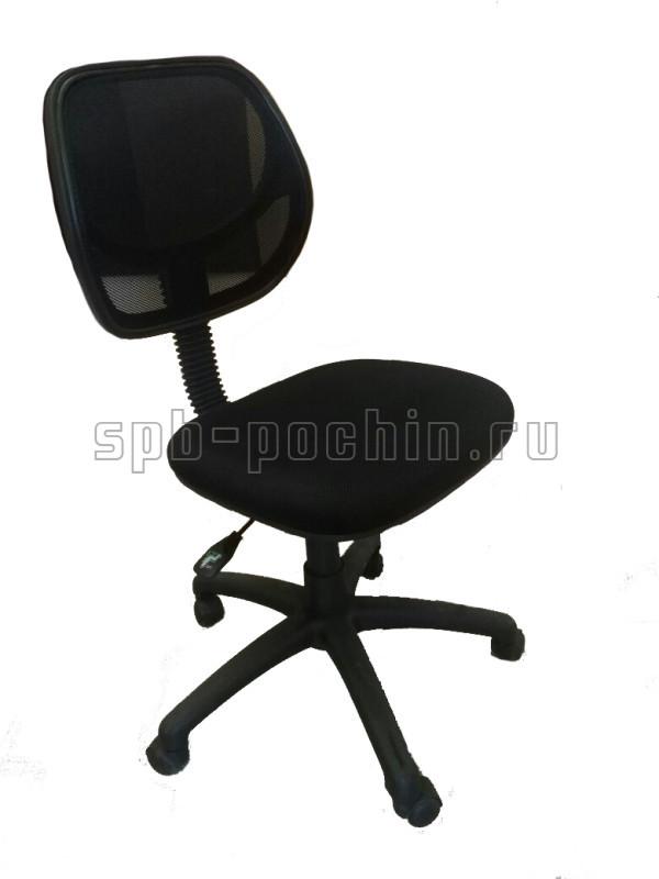 Недорогое компьютерное кресло КР-3.3