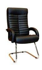 Конференц-кресло КР-14
