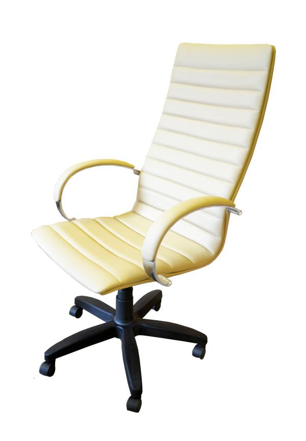 Кресло руководителя КР-18 «Арал»