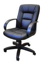 Компьютерное кресло  Кр22