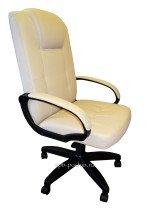 Кресло  КР-15 (2610)