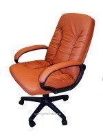 Стильное офисное кресло КР-10(2610)