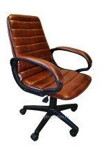 Кресло КР-2  (2610)