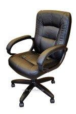 Офисное компьютерное кресло Кр22  (2610)