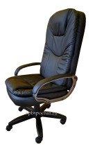 Кресло  КР-23 (2610)