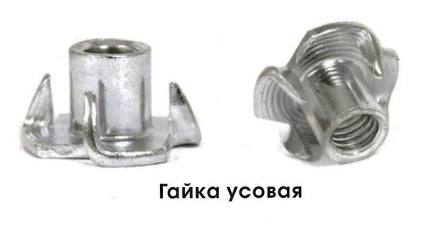 gaika_usovaya