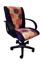 АКЦИЯ!!!!  Кресло компьютерное КР-11