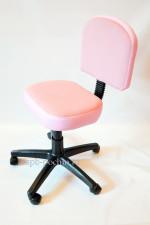 Кресло малогабаритное КР-8