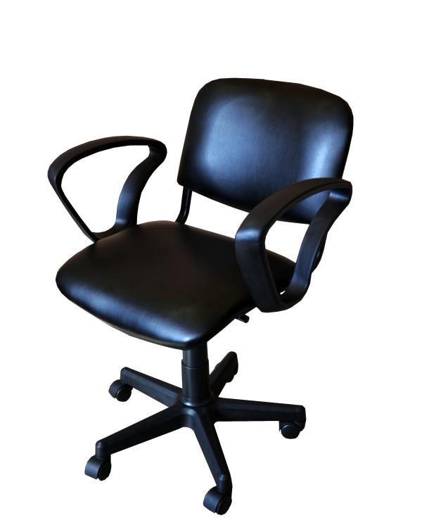 Компьютерное кресло КР-01