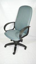 Бюджетное кресло КР-5э  ткань TW