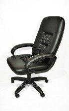 Компьютерное кресло  КР-13 (2610)  черное