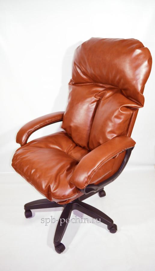 Компьютерное кресло КР-27